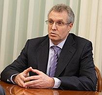 Valery Nazarov, June 2010.jpeg