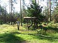 Valkininkų sen., Lithuania - panoramio (1).jpg