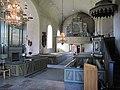 Vallentuna kyrka int07.jpg