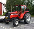 Valmet 605 tractor.jpg