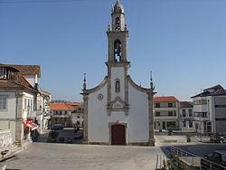 Valpaços-Igreja Matriz.JPG