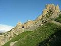 Van, Zitadelle (Tuschpa) (26550993178).jpg