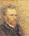 Van Gogh - Selbstbildnis6.jpeg