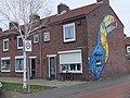 Van Musschenbroekstraat, Breda DSCF5314.jpg