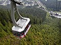 Vancouver skyride car.jpg