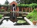 Vanderbilt Mansion - IMG 7956.JPG