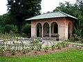 Vanderbilt Mansion - IMG 7962.JPG