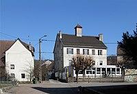 Vandoncourt, Mairie-école.jpg