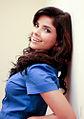 Vanessa Giácomo in blue shirt.jpg