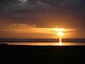 Vansee Van Gölü (Sodasee ph 9,8) (25550732657).jpg