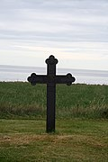 Varhaug kors id 14387.jpg