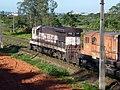 Variante Boa Vista-Guaianã 18-11-2012 07-53-16 (8197404876).jpg