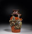 Vase-en-gres-sumidagawa-japon-epoque-meiji.png