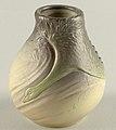 Vase (USA), 1901 (CH 18802891-2) (cropped).jpg