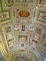 Vatican Map Room (5987263602).jpg