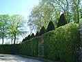 Vaux le Vicomte (1343424710).jpg