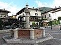 Vecchia fontana - Levico.jpg