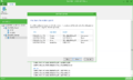 Veeam-oracle-backup-recovery.png