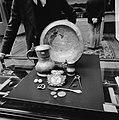 Veiling Mak van Waay , voorwerpen van VOC-schepen, enkele voorwerpen, Bestanddeelnr 927-1487.jpg
