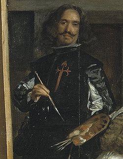 http://upload.wikimedia.org/wikipedia/commons/thumb/e/e3/Velazquez_Cruz_Roja.jpg/250px-Velazquez_Cruz_Roja.jpg