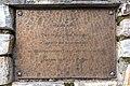 Velden Seepromenade Gedenktafel 05022020 8231.jpg