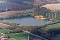 Velen, Baggersee Nordick -- 2014 -- 7742.jpg