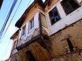 Veles, Macedonia (FYROM) - panoramio (28).jpg