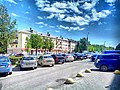 Veliky Novgorod, Novgorod Oblast, Russia - panoramio (379).jpg