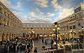 Venetian Hotel Las Vegas (3279107208).jpg