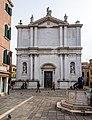 Venezia (201710) jm55451.jpg