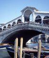 Venice9.jpg