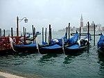 Venice Boats (3406861602).jpg