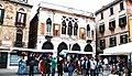 Venice Italy - Venezia Italia - Creative Commons by gnuckx (4704769151).jpg