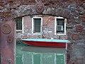 Venise CIMG4705.jpg