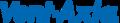 Vent-Axia Company Logo.png