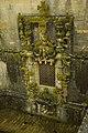 Ventana del Monasterio de Cristo en Tomar.jpg