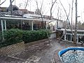 Veranda - panoramio (4).jpg