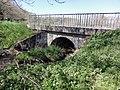 Vergheas (Puy-de-Dôme) pont sur le Pampetuze (02).JPG