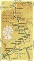 Verlaufskarte Brenzbahn.png
