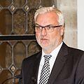 Verleihung des Europäischen Handwerkspreises an Udo di Fabio-4759.jpg