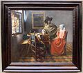 Vermeer, il bicchiere di vino, 1659-1660 ca., 01.JPG