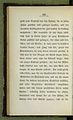 Vermischte Schriften 120.jpg