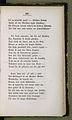 Vermischte Schriften 167.jpg