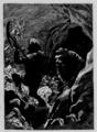 Verne - César Cascabel, 1890, figure page 0275.png