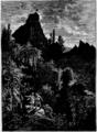 Verne - La Maison à vapeur, Hetzel, 1906, Ill. page 195.png