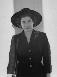 Vernice Anderson in Saigon, 1950 (cropped).jpg