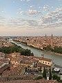 Verona vista da Castel San Pietro.jpg