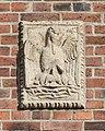 Versöhnungskirche (Hamburg-Eilbek).Fassade Eilbektal.Detail.4.24542.ajb.jpg