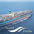 Vessel-Finder-logo.jpg