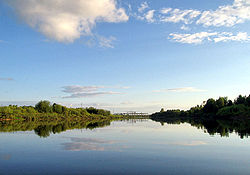 Vetluga river.jpg